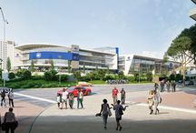 Liberty Braamfontein Proposal | Commercial / Liberty Braamfontein Proposal | Commercial