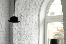 Interior / Design