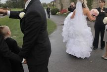 Wedding Videography / Wedding Videography in Toronto by Catalyst Cinema