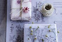 beautiful gift ideas