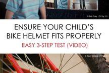 Bike Tips