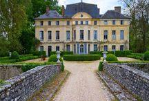 Château de Primard