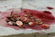 c: sins: greed