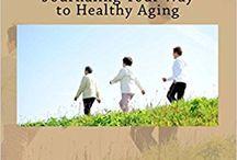 Healthy Inspirations Journal Series / Inspirational Journals
