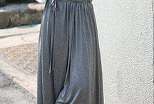 Stichfix / Clothes I like / by Elizabeth Newlin