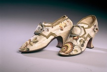 Shoes / by Mrs P Nightingale