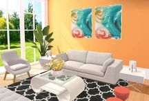 Design Home: My Designs