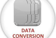 Data Conversion Services Nashua NH / We are the provider of data conversion services, Document conversion between wordprocessing softwares and intelligent conversion from old to new software applications services in Nashua NH.