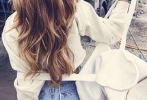 hairrstyles