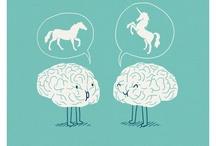 neuroscienze simpa