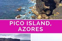 Favorite Travel Blog