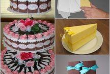 Kakkupalarasioita