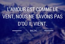 Beautiful french quotes