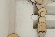l'atelier de Maeva / diy  deco  brico créa... on s'éclate dans la bonne humeur !! follow on insta:  les_mains_de_mae