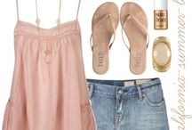Shopping ideas for her