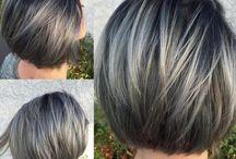 hair styles over 50haar