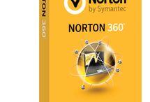 http://softwaretorrent.altervista.org/norton-360/#
