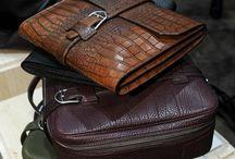 남성 가방
