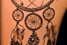 love this dreamcatcher