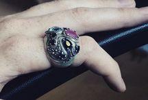 jewellery battouta