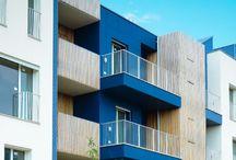 Lifestyle & Architecture