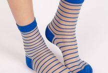 Erotic sockses