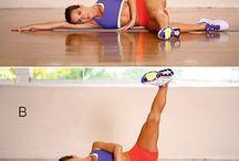 Exercicio Bumbum