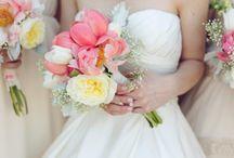 Flowers - Wedding