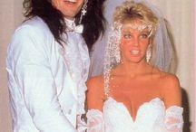 EVT204A W2Q3 Bad Celebrity Weddings