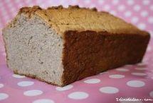 Brot schnell