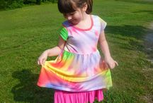 Fab Kids Outfits / A fun collection of clothing, DIY tutorials and outfits just for kids!