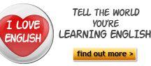 homeschool - language arts
