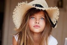 Hat Photography