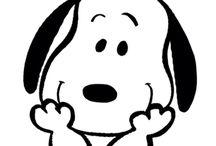 Snoopy!!!