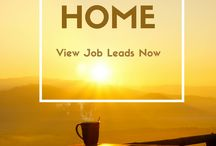 Best of MoneyMakingMommy.com / THE pioneer of work at home websites for women. Created in 1999, and still today, sharing amazing work from home content absolutely free!