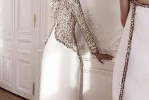 Chanel abiti
