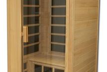 Harmony infrared saunas for sale / Harmony infrared saunas for sale at Saunas.com, including Harmony infrared saunas in multiple sizes and configurations. Expert service, low prices, shop now for an infrared sauna.