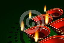 Diwali / Diwali stock graphics