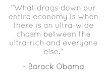 Quotes / by ThinkProgress