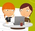 Online Tutoring/Teaching