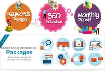 Cheap SEO packages / Semseogurus is a leading Seo and web designing firm that offers effective SEO packages at very affordable price that also proves that any successful SEO work depends on one  right strategy every strategy used in every  packages have a specific purpose that reflects through our quality work. Contact- +1 315 642 4191 or Skype- onesolutionsbiz