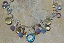 Patti M Designs / by Handmade Galleries
