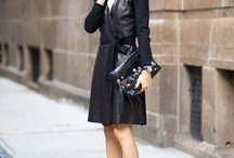 street style NY 2014