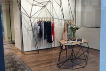 showroomdesign