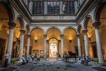 Sonic Somatic 2015 / Sonic Somatic a Palazzo Strozzi  08/10/2015