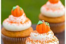 Nápady na cupcake