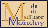 Meal Plans / by Jennifer Cook