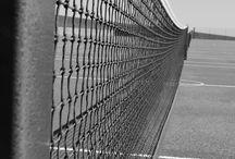 Tenis/Sport