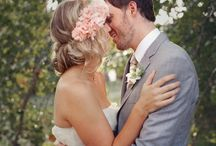 Wedding styles / by Phillips
