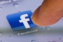 Social Media / Eine Sammlung von Infografiken zum Thema SocialMedia  - viel Spaß beim Durchgucken :-) ---- Meine Social Media Gruppe auf Facebook  http://www.facebook.com/groups/sm.herz/  Jedes neue Mitglied ist herzlich Willkommen! / by SocialMedia Bayern